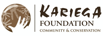 Kariega Foundation Logo