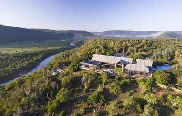 Kariega-Settlers-Drift-Safari-Lodge.jpg